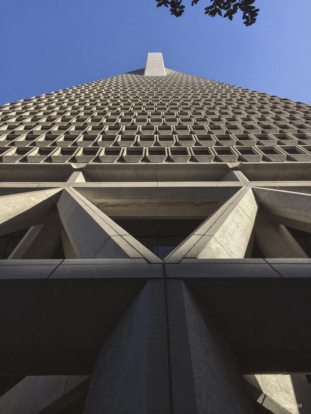 SAN-FRANCISCO-53.jpg
