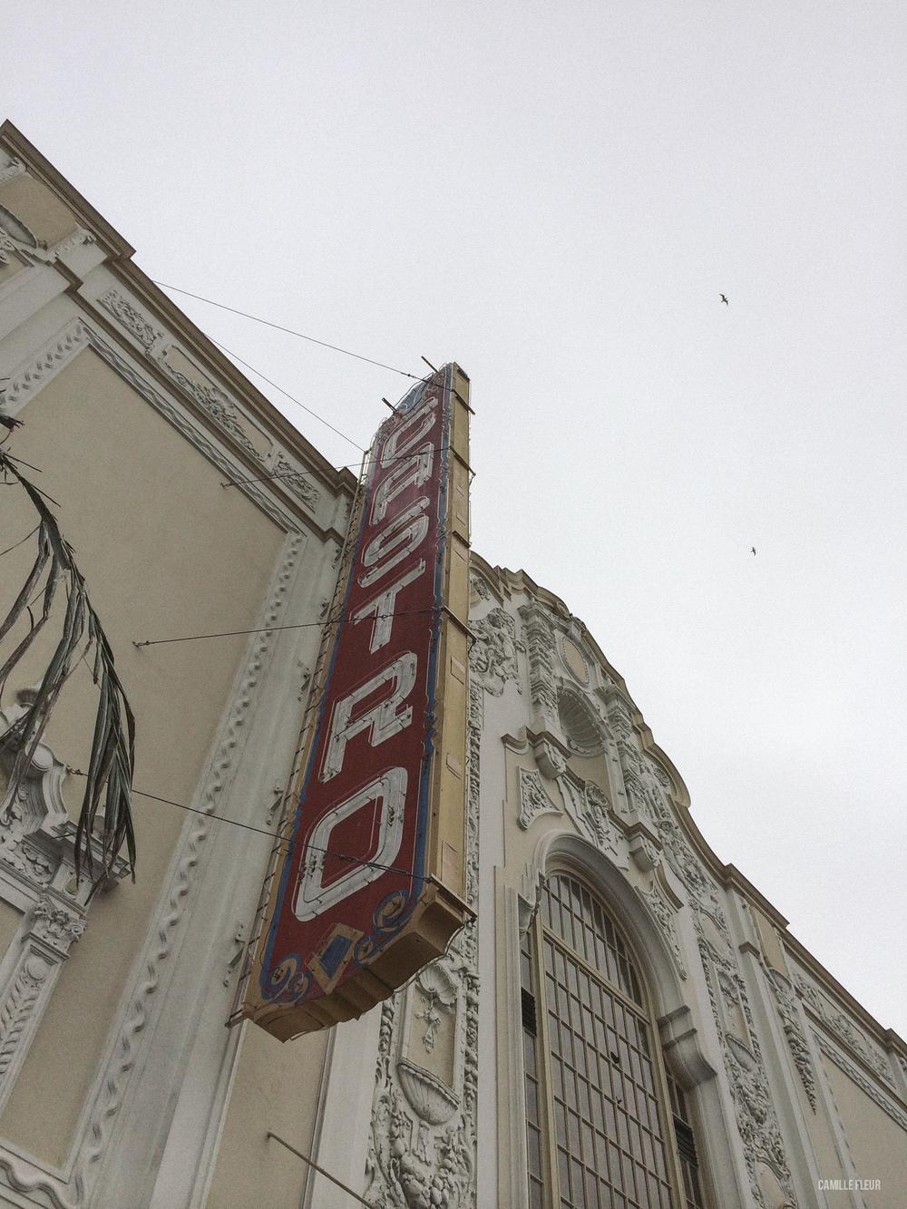 SAN-FRANCISCO-6.jpg