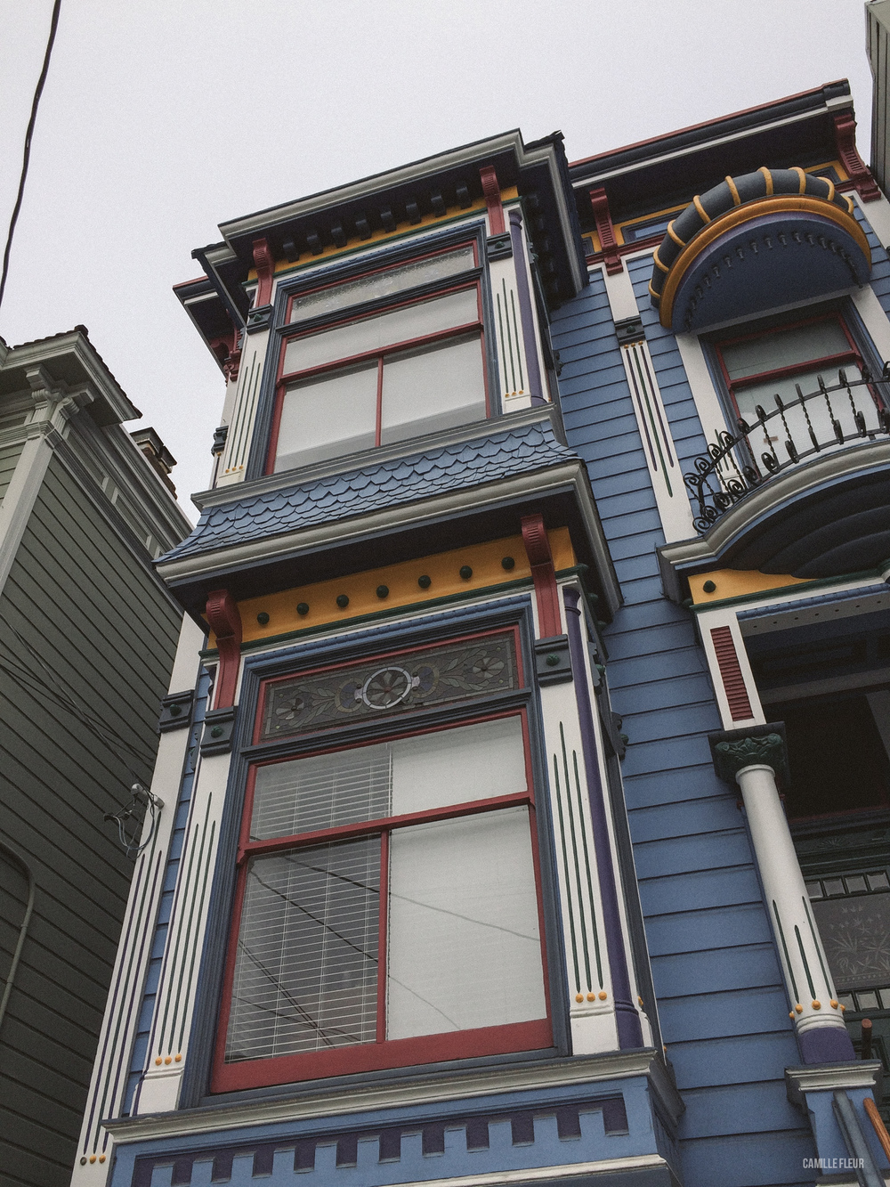 SAN-FRANCISCO-7.jpg