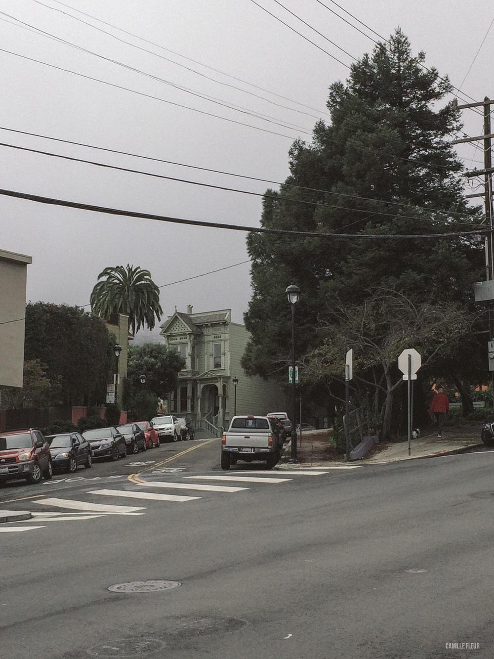 SAN-FRANCISCO-8.jpg