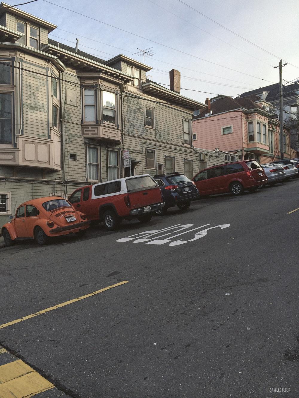SAN-FRANCISCO-14.jpg