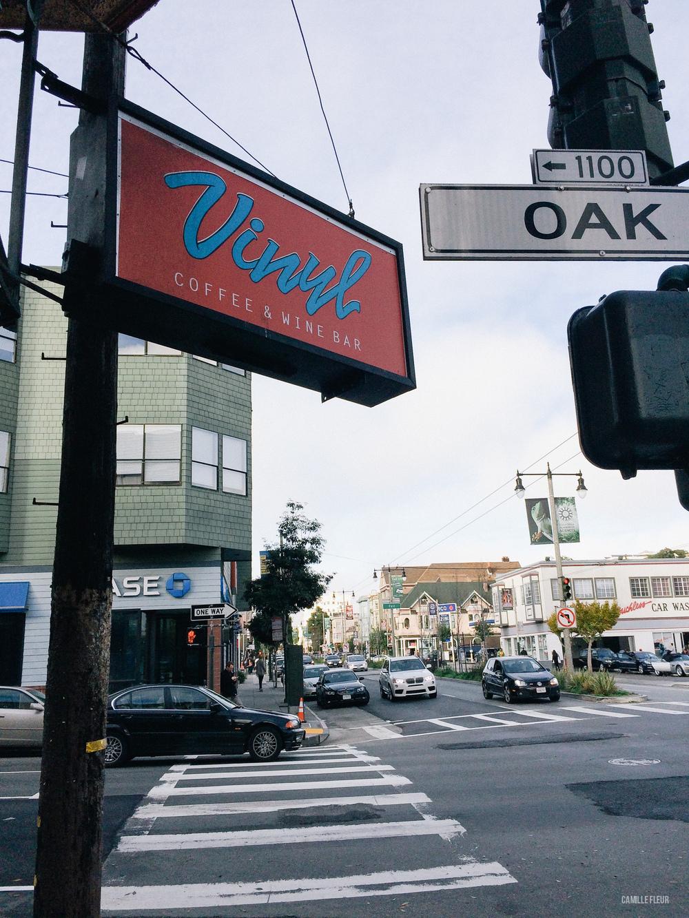 SAN-FRANCISCO-16.jpg