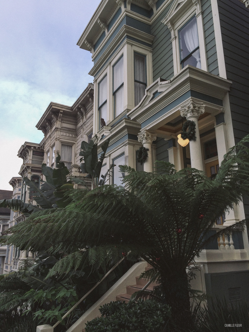 SAN-FRANCISCO-15.jpg