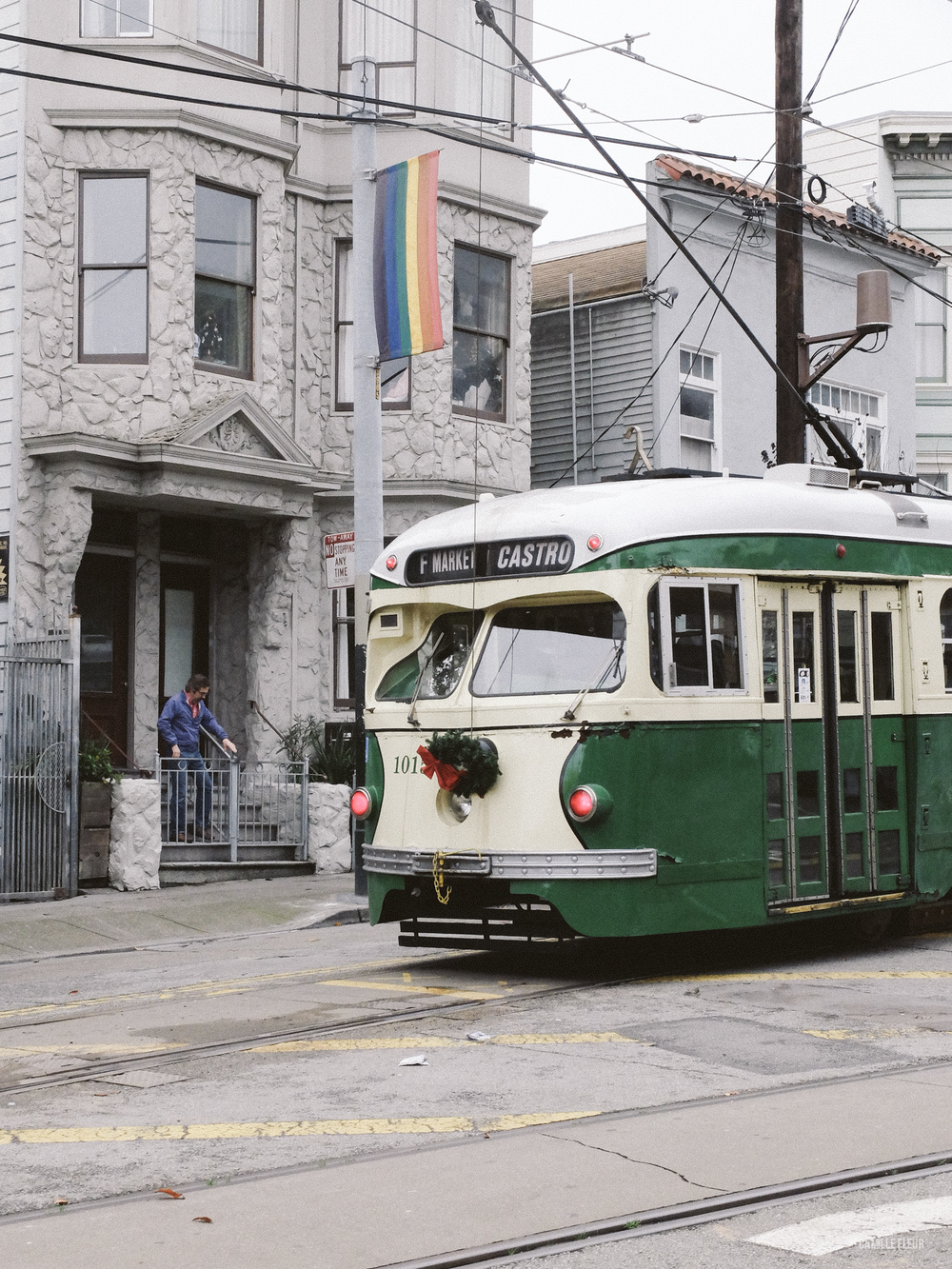 SAN-FRANCISCO-34.jpg
