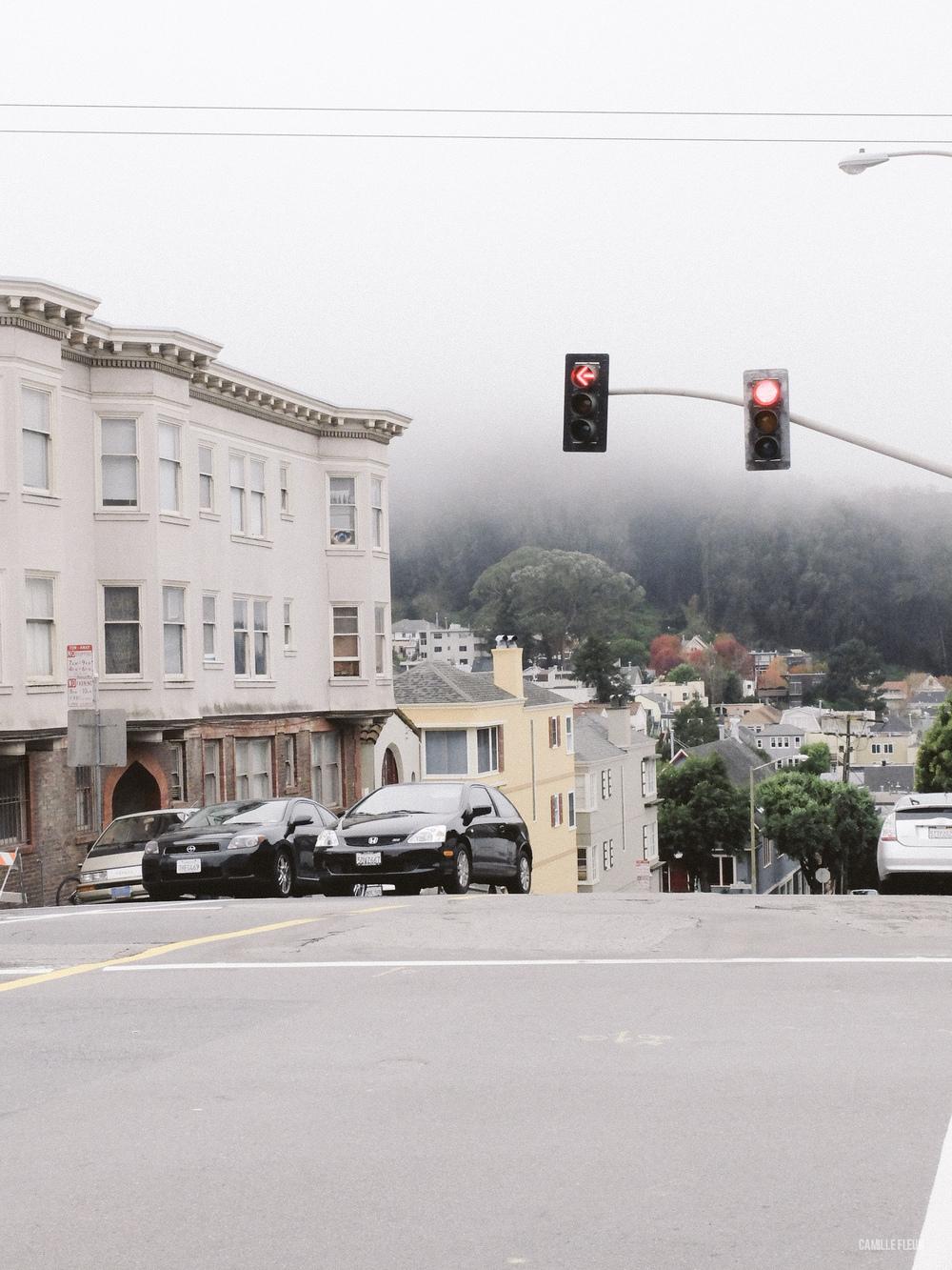 SAN-FRANCISCO-40.jpg