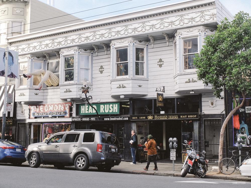 SAN-FRANCISCO-42.jpg
