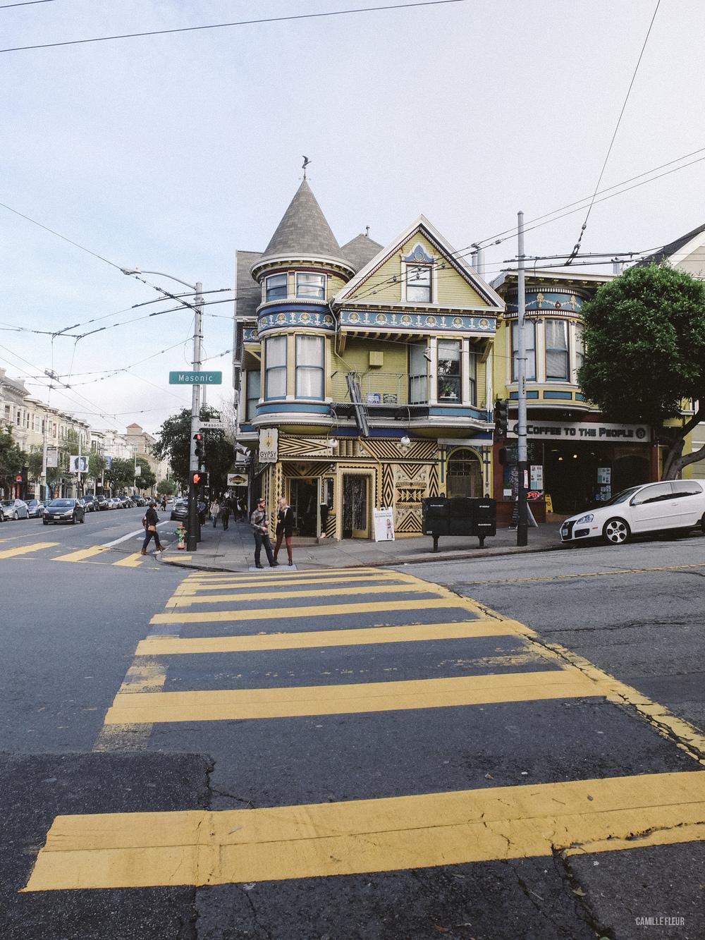 SAN-FRANCISCO-43.jpg