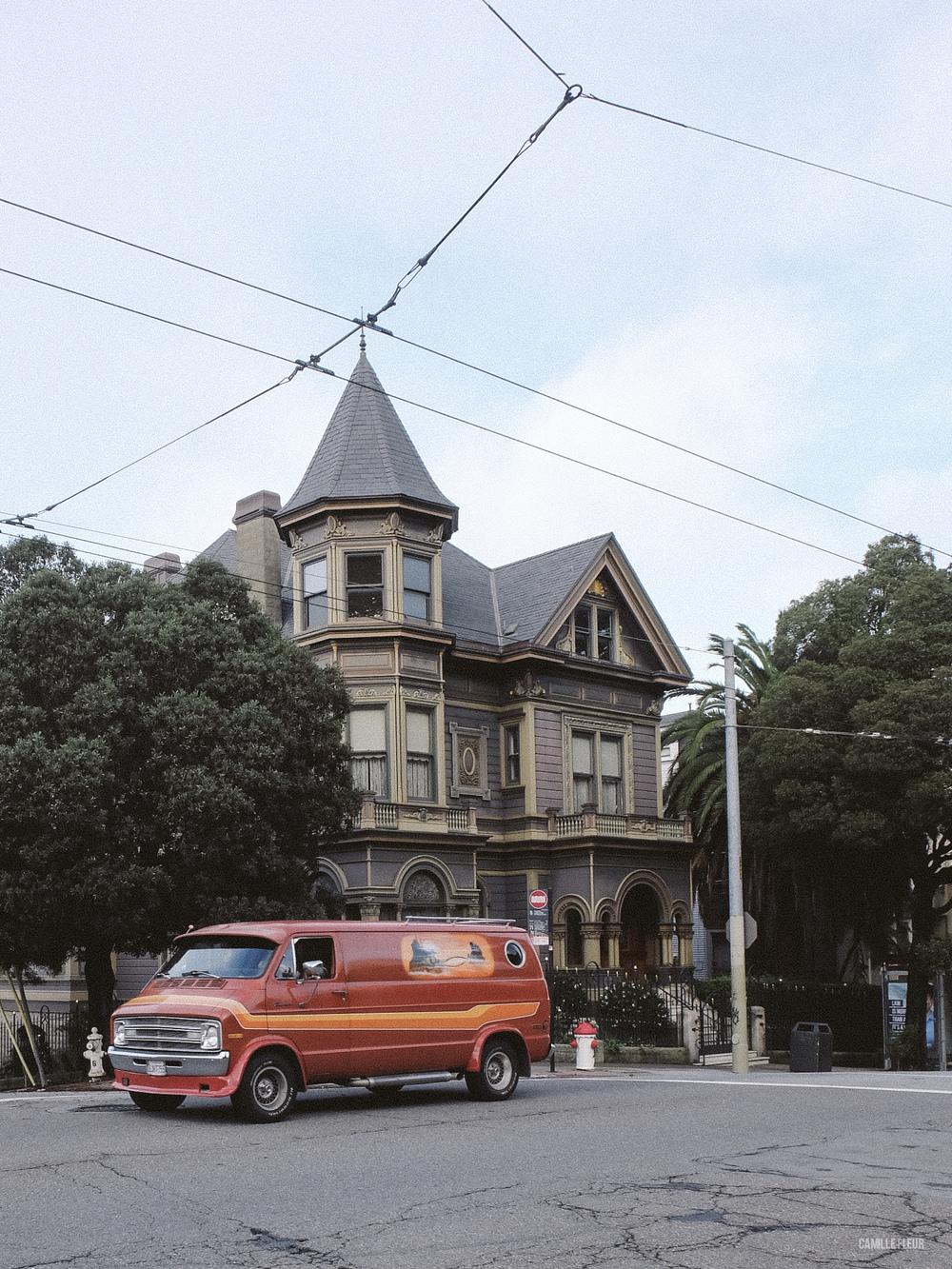 SAN-FRANCISCO-45.jpg