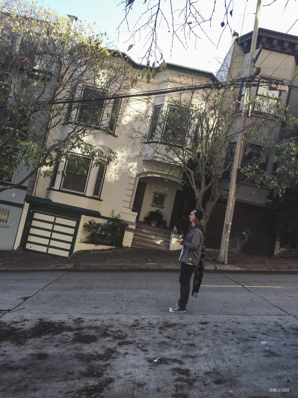 SAN-FRANCISCO-56.jpg
