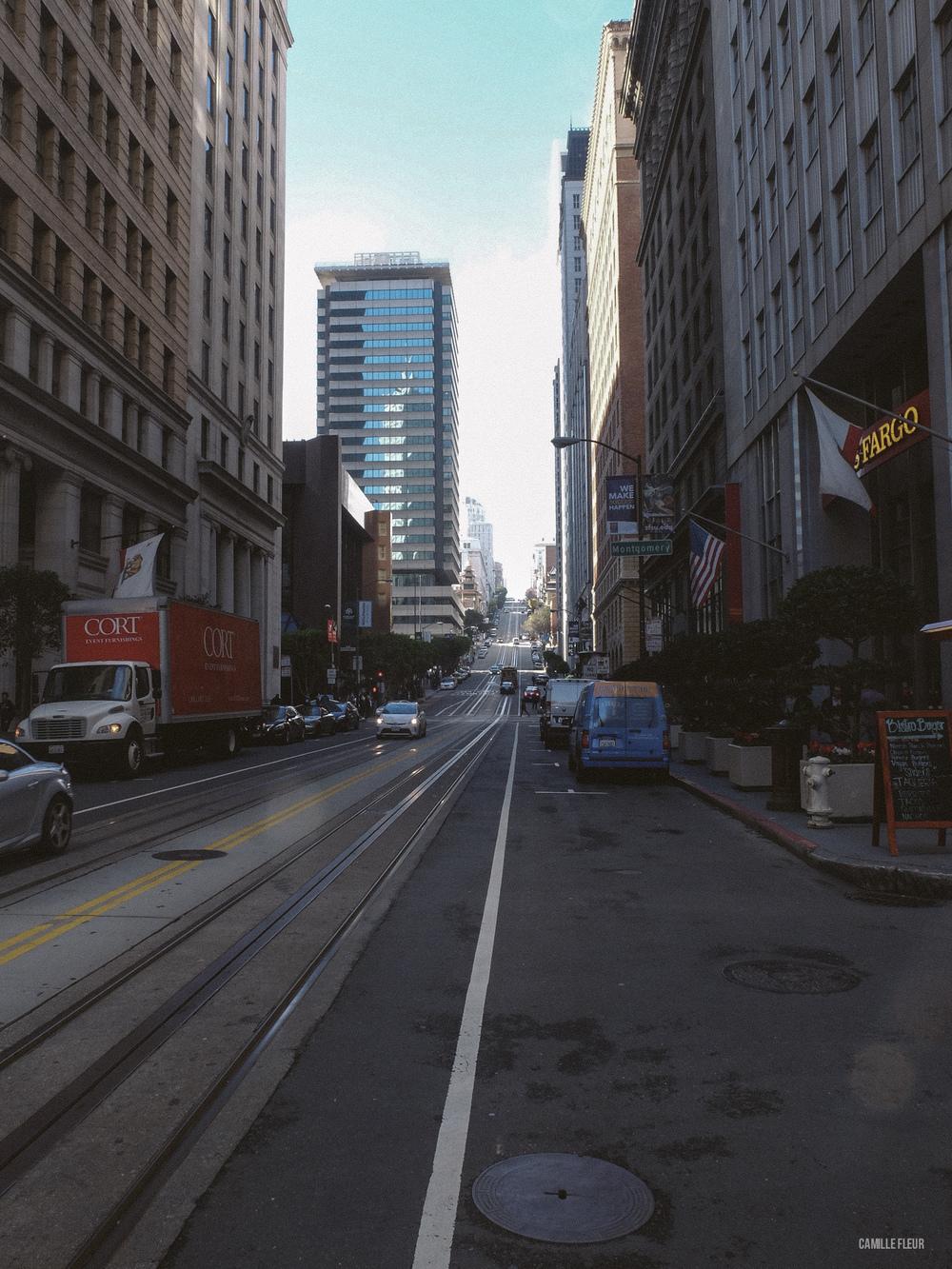 SAN-FRANCISCO-61.jpg