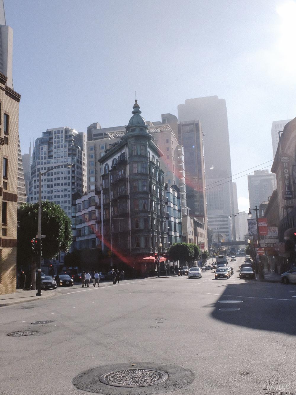 SAN-FRANCISCO-62.jpg