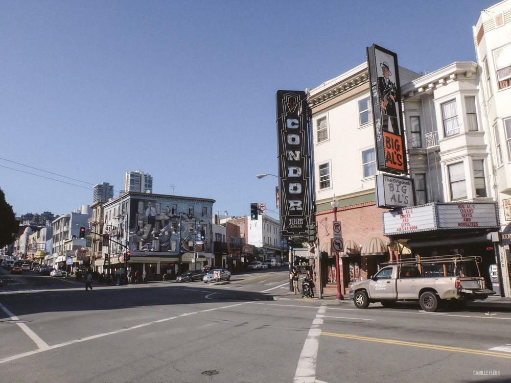 SAN-FRANCISCO-63.jpg