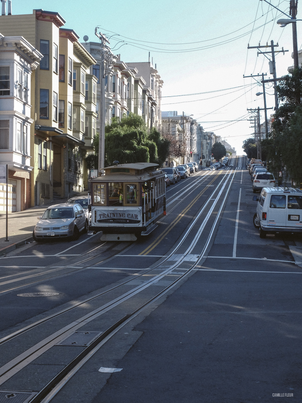 SAN-FRANCISCO-65.jpg