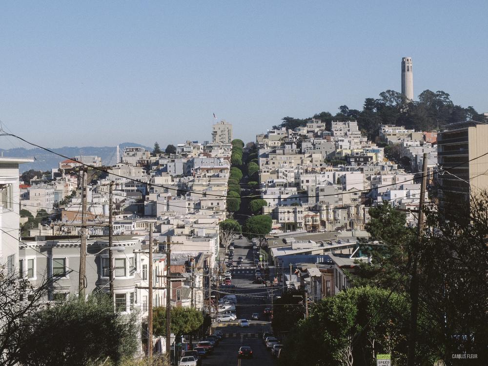 SAN-FRANCISCO-68.jpg