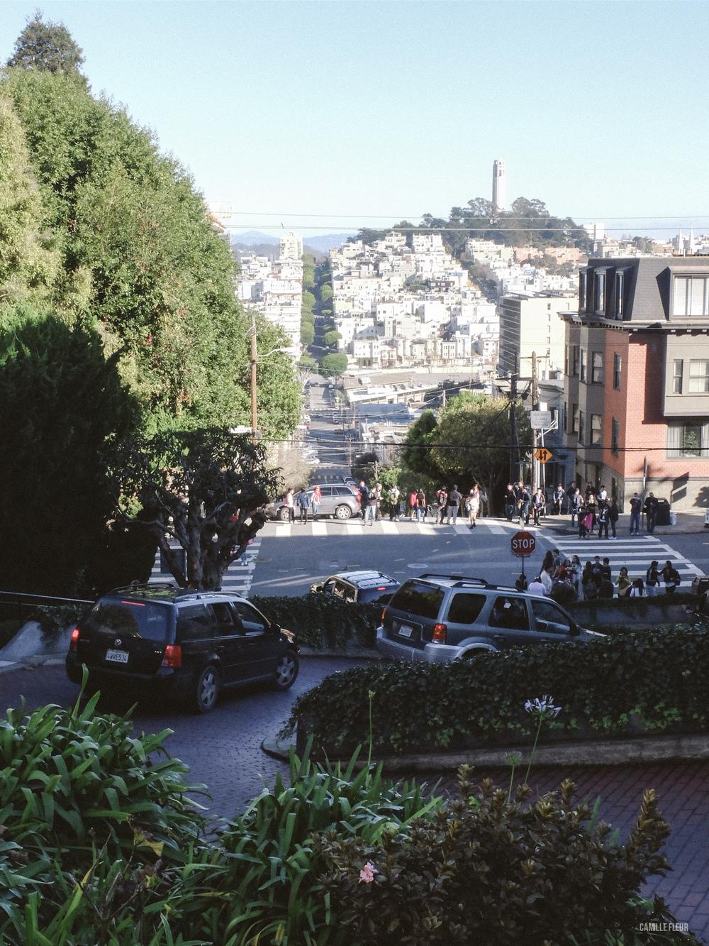 SAN-FRANCISCO-70.jpg