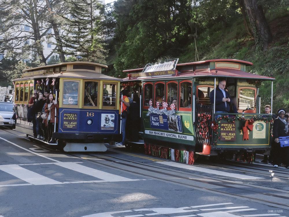 SAN-FRANCISCO-71.jpg