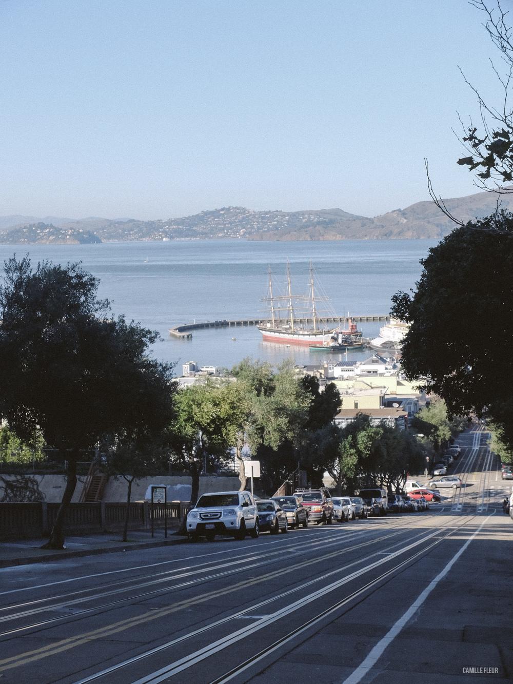 SAN-FRANCISCO-72.jpg