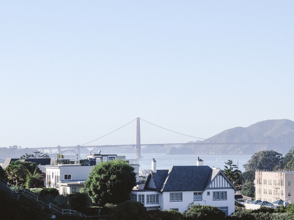SAN-FRANCISCO-73.jpg