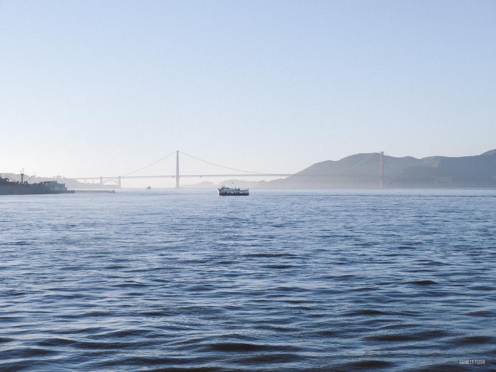 SAN-FRANCISCO-81.jpg