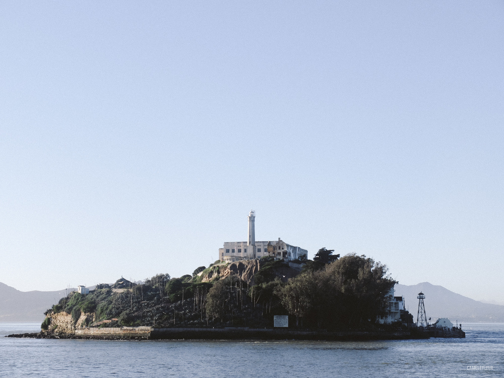 SAN-FRANCISCO-83.jpg