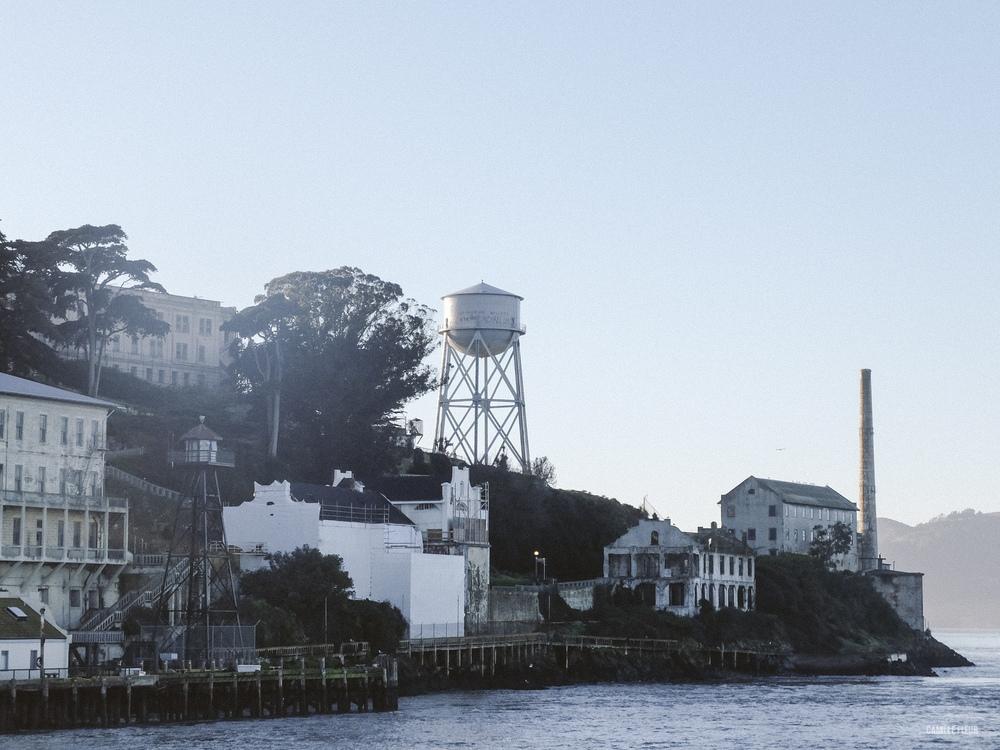SAN-FRANCISCO-86.jpg