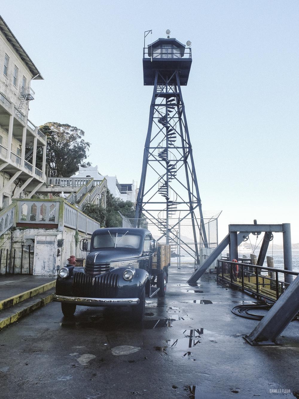 SAN-FRANCISCO-88.jpg
