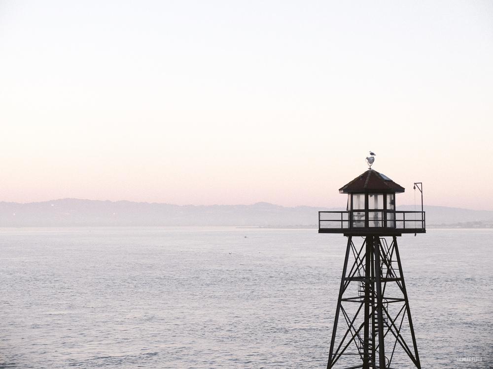 SAN-FRANCISCO-102.jpg