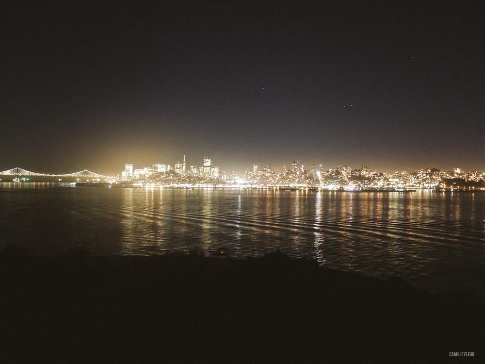 SAN-FRANCISCO-113.jpg