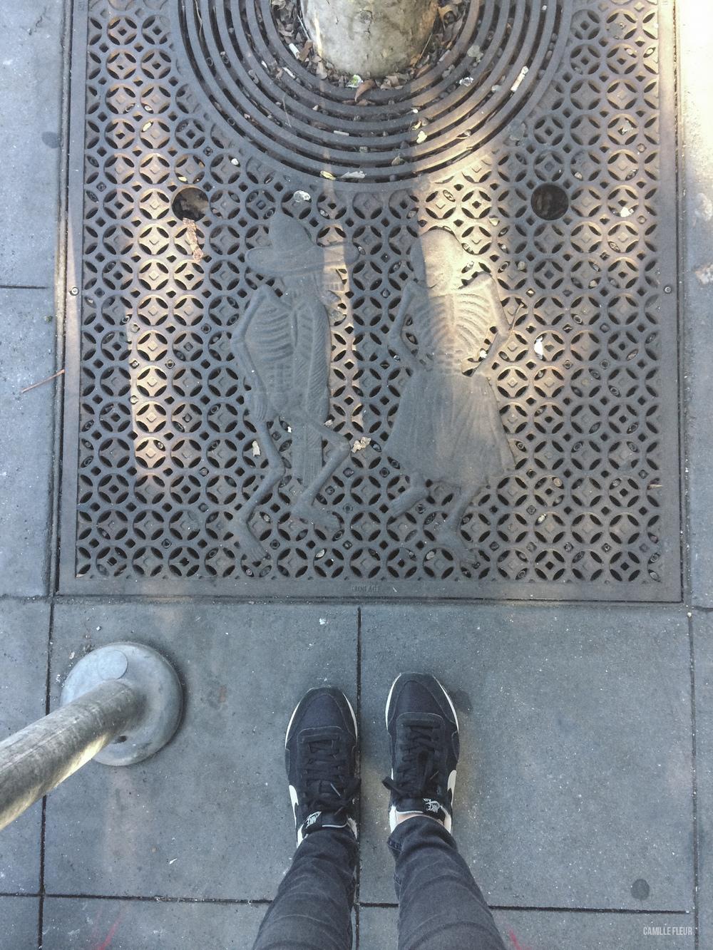 SAN-FRANCISCO-123.jpg