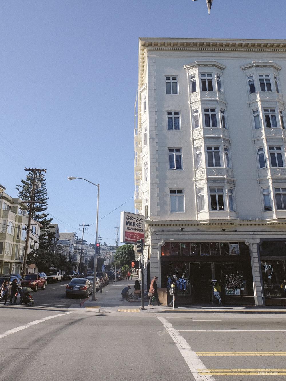 SAN-FRANCISCO-128.jpg