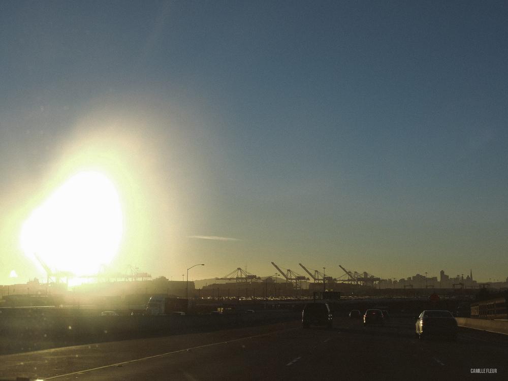 SAN-FRANCISCO-131.jpg