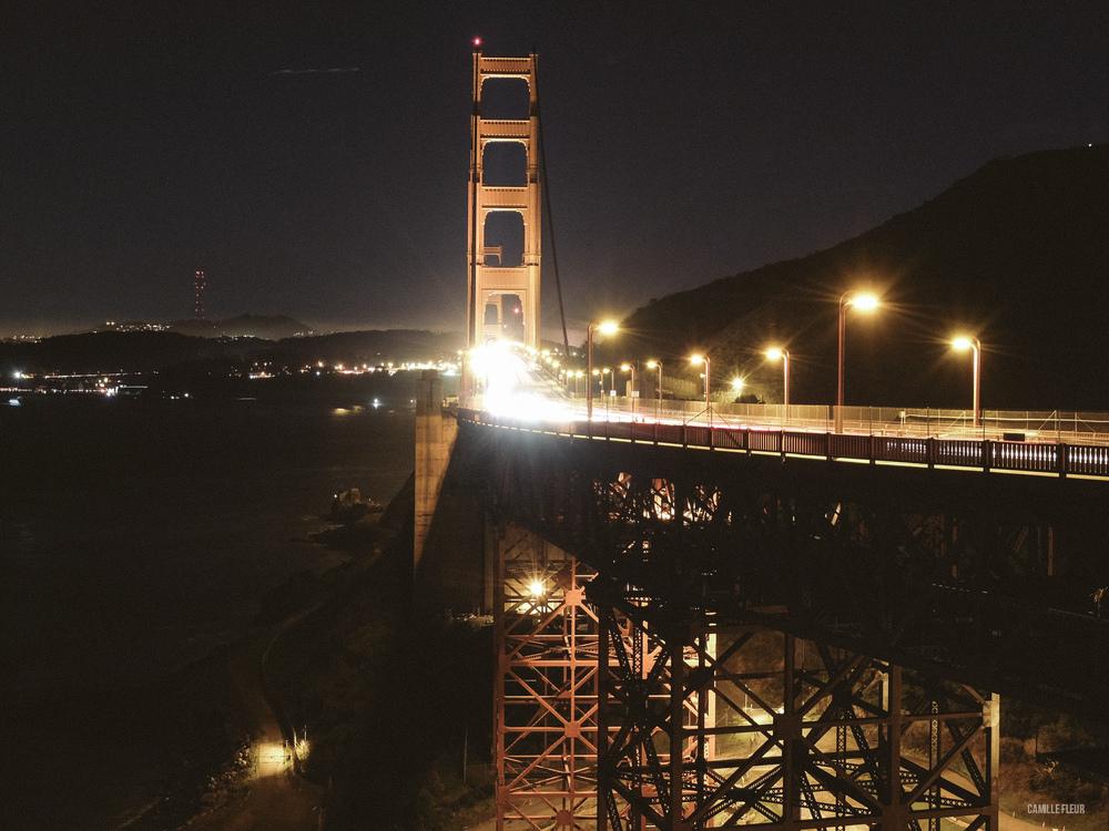SAN-FRANCISCO-133.jpg