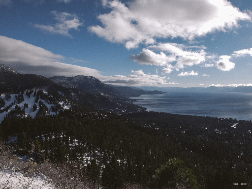 LAKE-TAHOE-37.jpg