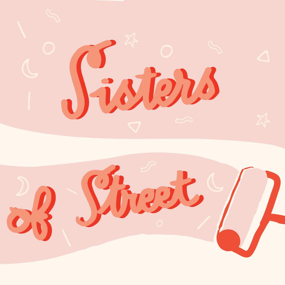 sistersofstreet.jpg