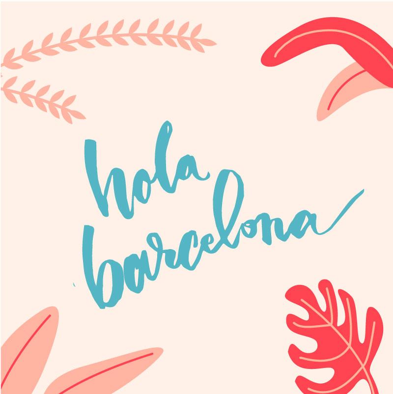 lettering-barcelona.jpg