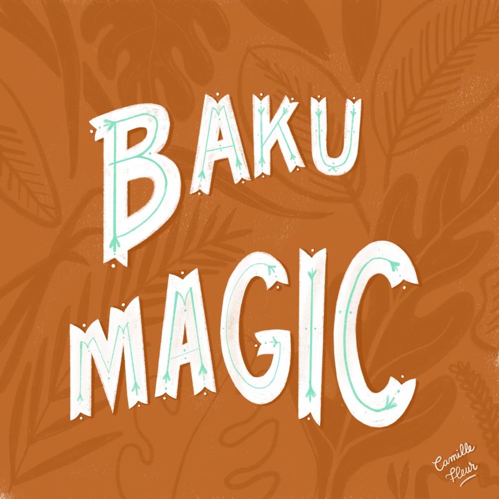 lettering-baku.jpg
