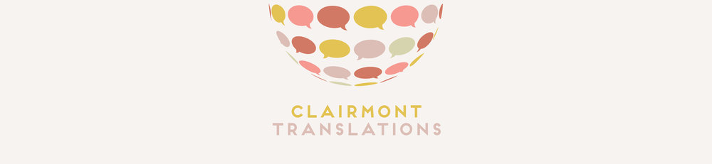 clairmont.jpg