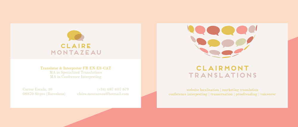 branding-clairmont.png