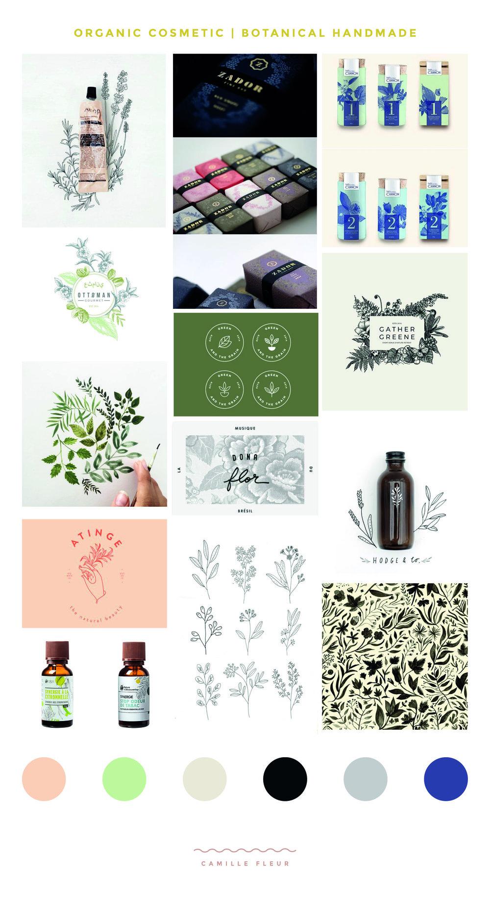 organic_cosmetic_moodboard.jpg
