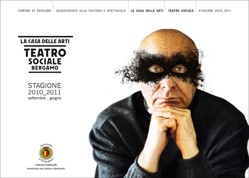 libretto 21x15 cm, stagione 2010_2011