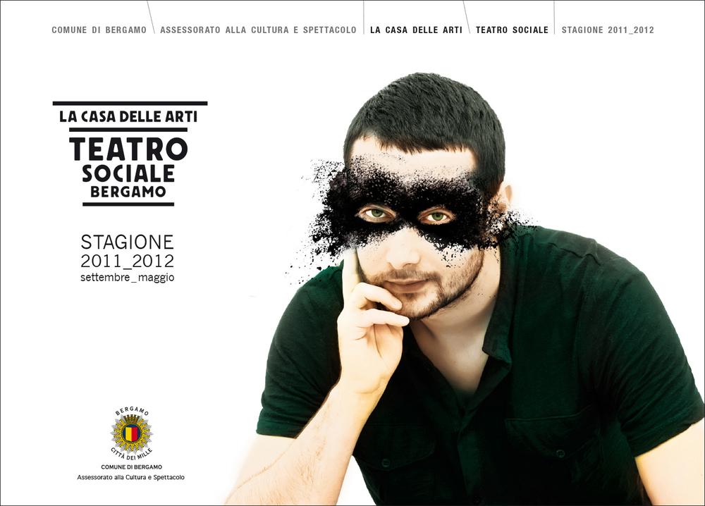 libretto 21x15 cm, stagione 2011_2012