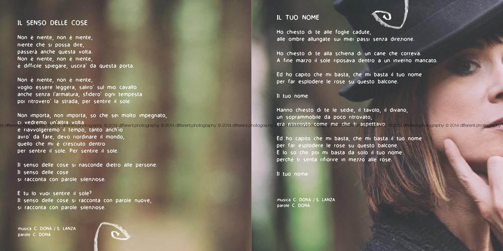 Cosìvicini_Donà_libretto-3.jpg