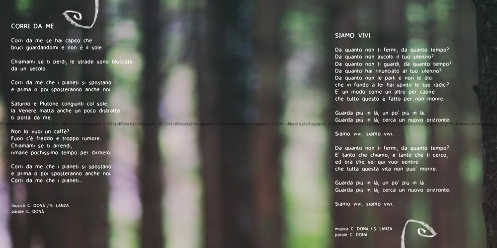 Cosìvicini_Donà_libretto-4.jpg