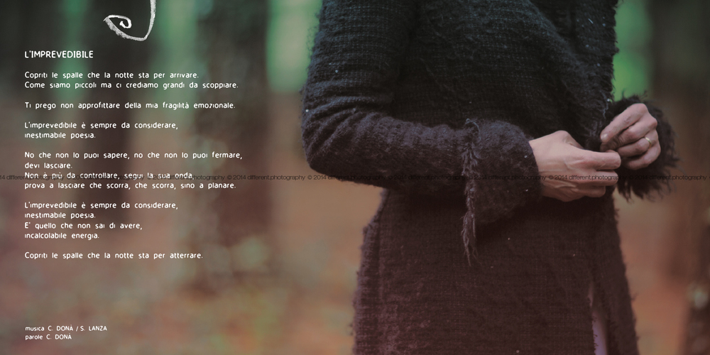Cosìvicini_Donà_libretto-6.jpg