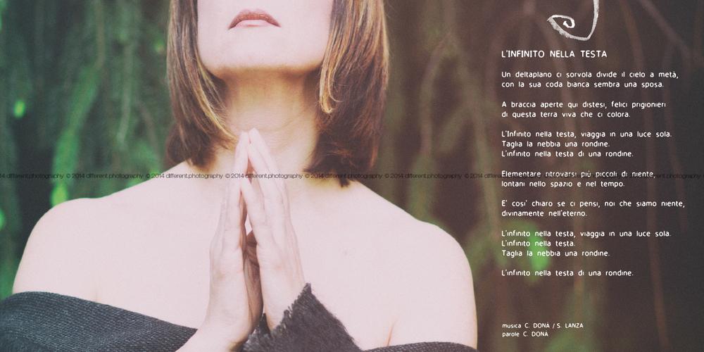 Cosìvicini_Donà_libretto-7.jpg