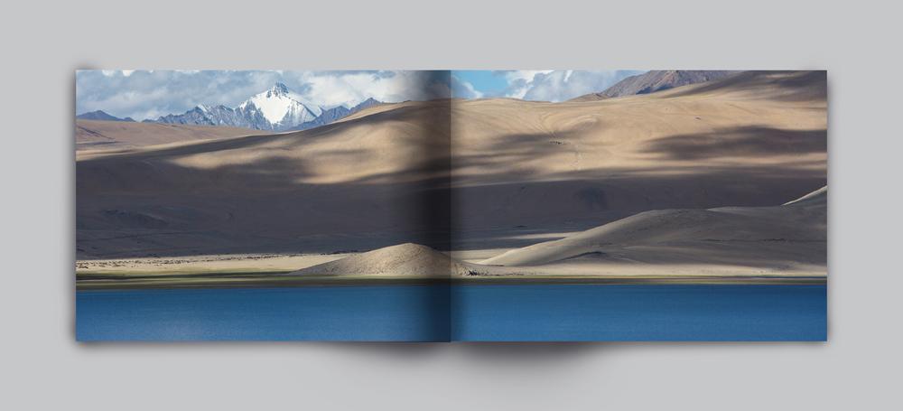simulazione BookLadakh_06.jpg