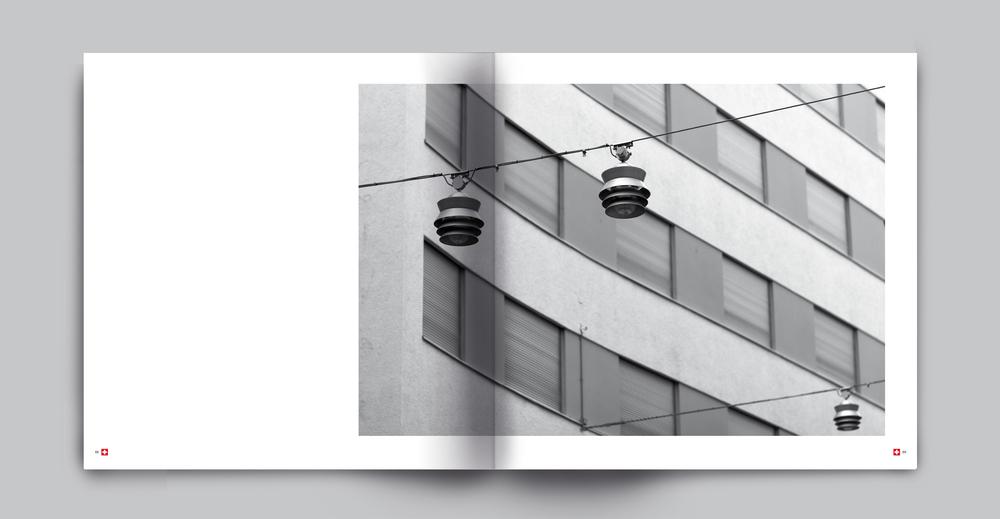 book ENGADINA-7I.jpg
