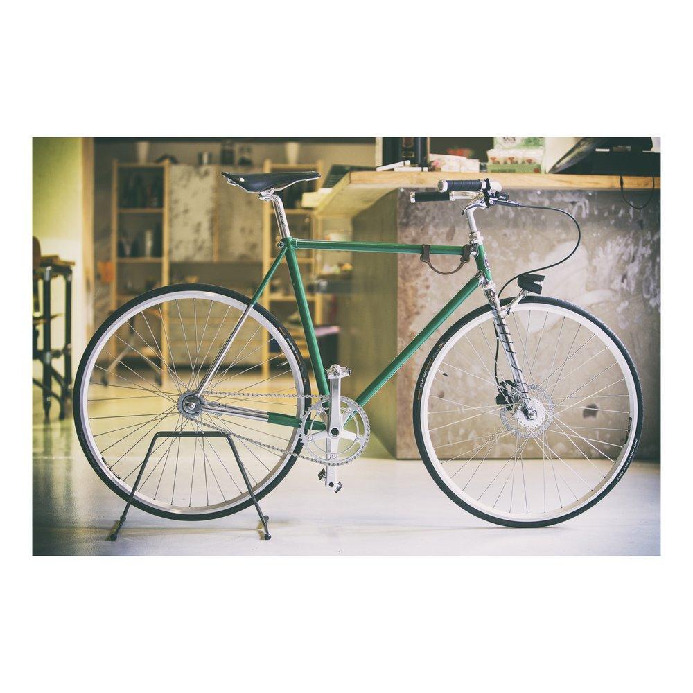 ciclosfuso_web_vintage_306.jpg