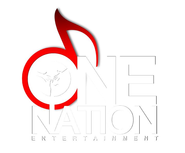 ONE  NATION ENTERTAINMENT vector.png