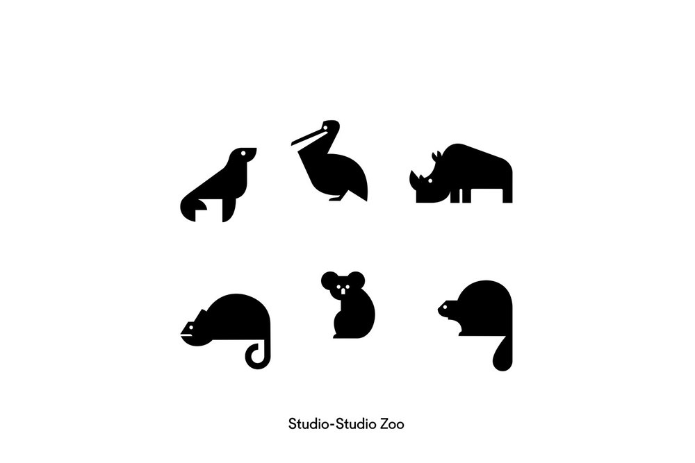 Studio-Studio_Pictogrammes7-1.jpg